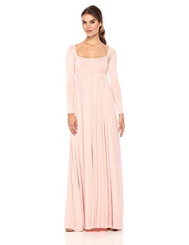 Rachel Pally Women's Isa Dress, Divine S