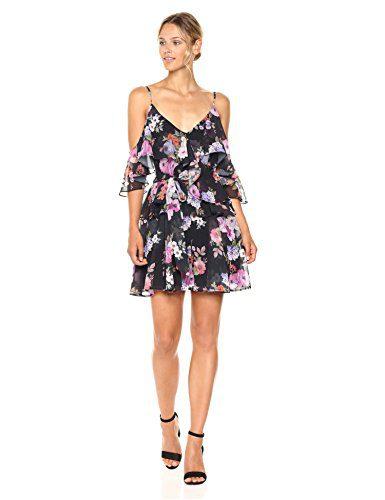 Yumi Kim Women's Addicted to Love Dress