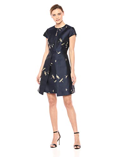 Ted Baker Women's Ardene, Dark Blue 3