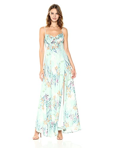 Yumi Kim Women's Watch Me Maxi, Harbourside S