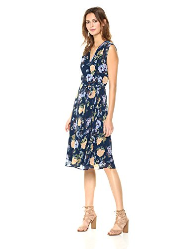 Yumi Kim Women's Prince Street Dress, Lilac Passion, S