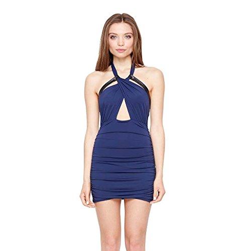 Stylestalker, Quiet World Dress