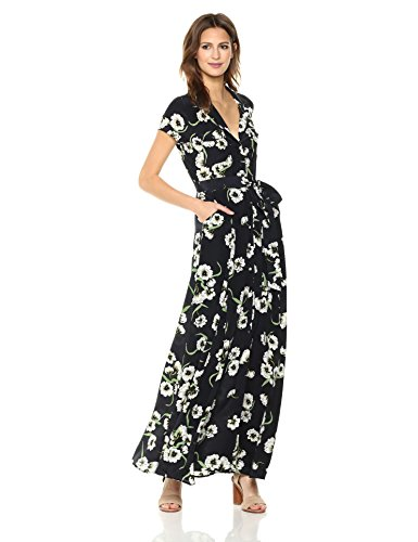 Yumi Kim Women's Riviera Maxi, Heirloom M