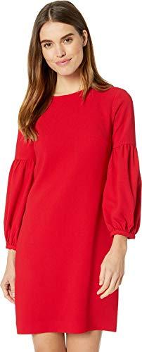 Trina Turk Women's Passion Dress, Ruby Rose