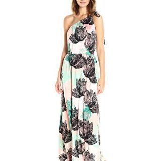 Rachel Pally Women's Pascall Dress, Agave M