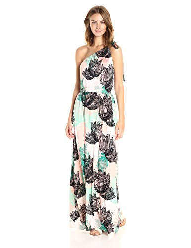 Rachel Pally Women's Pascall Dress, Agave M