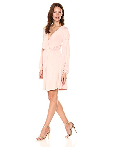 Rachel Pally Women's Minna Dress, Divine, S