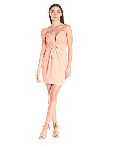 StyleStalker Women's Kentia Dress, Dusk Medium