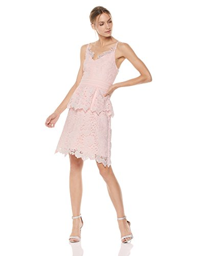 Ted Baker Women's NADIIE, Pale Pink 2