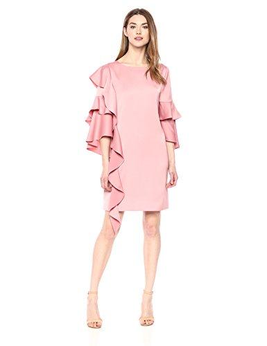 Ted Baker Eicio Women's Dress, Pink