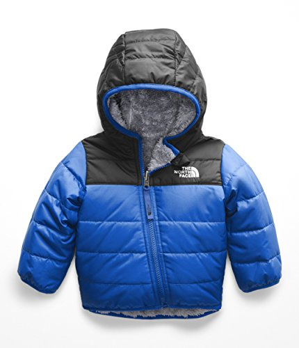 The North Face Infant Reversible Mount Chimborazo Hoodie