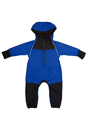 Stonz Rain Suit Muddy Buddy Waterproof Coverall
