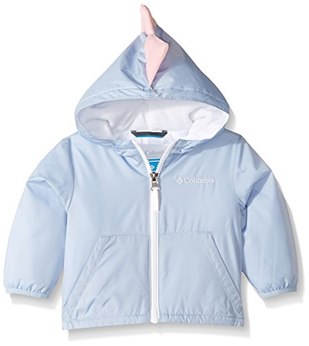 Columbia Baby Boys' Kitterwibbit Jacket