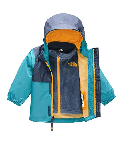 The North Face Infant Stormy Rain Triclimate