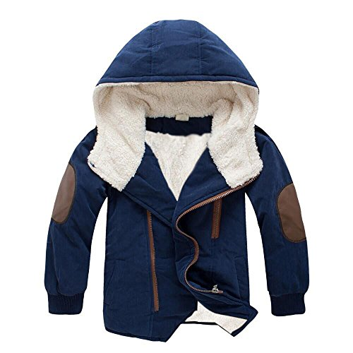 Shop the Look Memela(TM) NEW Fall/Winter Baby Boys Kids Jacket