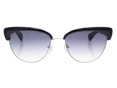 Chrome Hearts - Don't Call Me Alice - Sunglasses