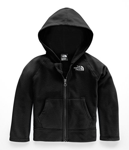 The North Face Toddler Glacier Full Zip Hoodie