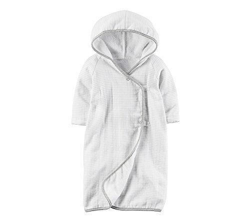 Carter's Baby Robe
