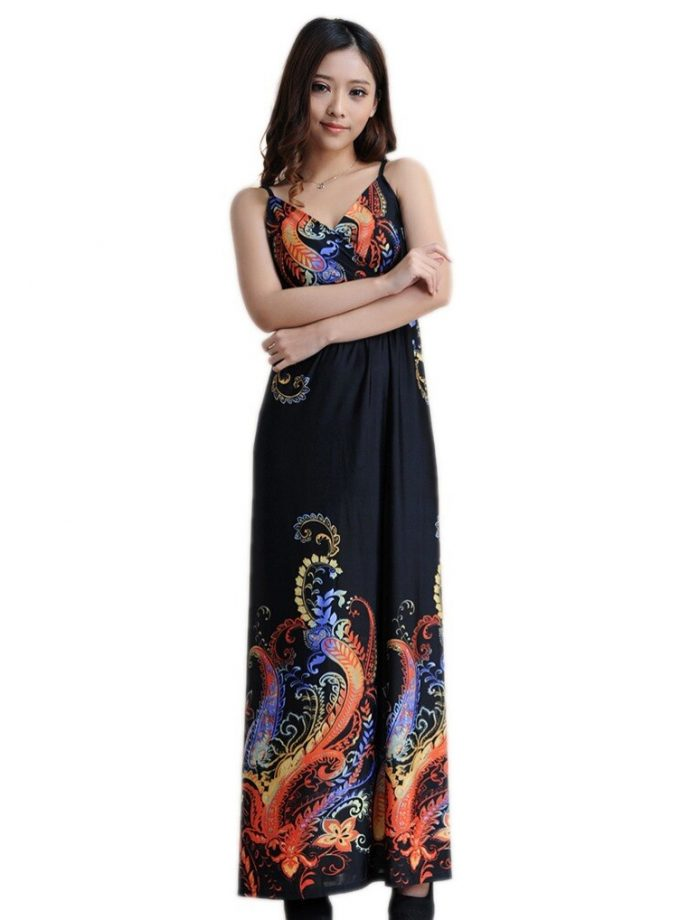 women summer dress vestido azul vestido bandage retro