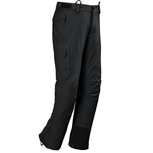 Outdoor Research Men's Cirque Pant, Black, Medium