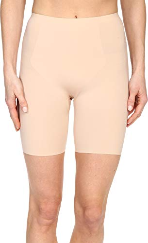 SPANX Women's Thinstincts Mid-Thigh Short