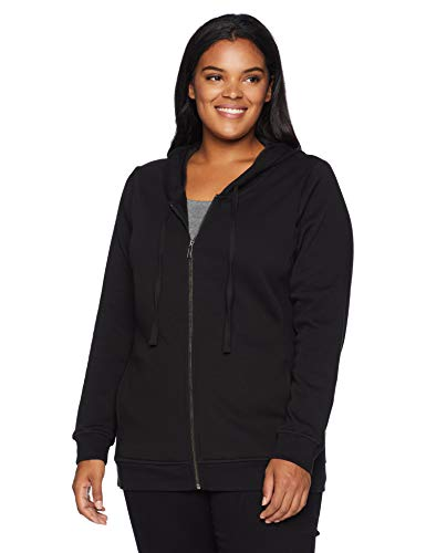 UGG Women's Size W Clara Plus, Black, 2X