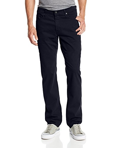 AG Adriano Goldschmied Men's The Graduate Tailored 'SUD' Pant