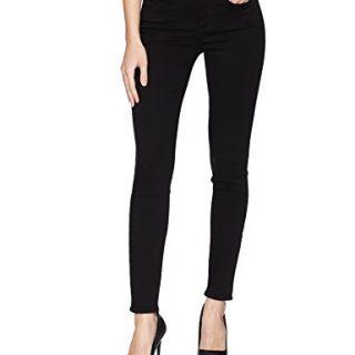 NYDJ Women's Ami Skinny Jeans in Sure Stretch Denim