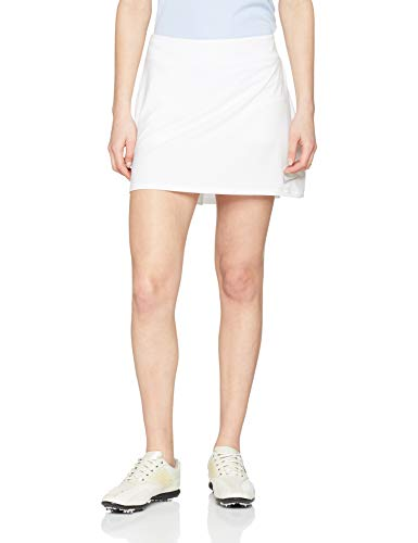 NIKE 14.5in Dry Knit Print Golf Skort Women