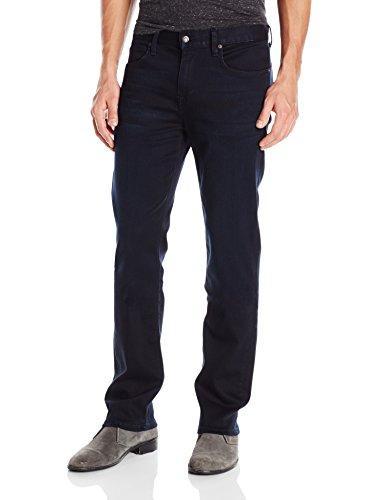 Joe's Jeans Men's Classic Straight Leg Jean, Ledger, 29x34