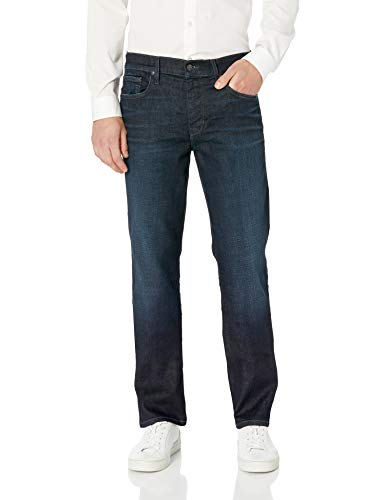 Joe's Jeans Men's The Kinetic Classic Fit Straight Leg