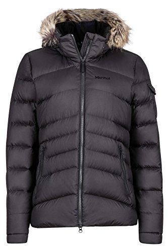 Marmot Ithaca Women's Down Puffer Jacket