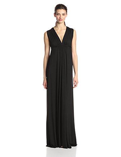 Rachel Pally Women's Sleeveless Maxi Dress