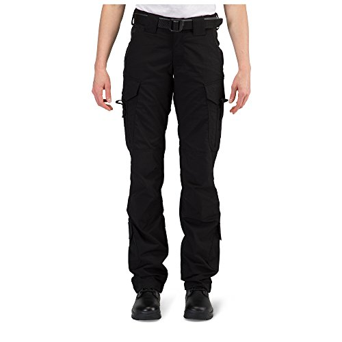 5.11 Women's Stryke EMS EMT Tactical Pants