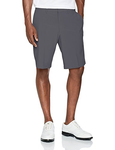Nike 2017 Flat Front Stretch Woven Men's Golf Shorts