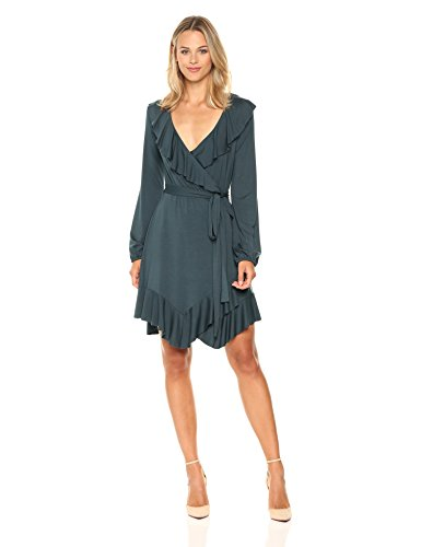 Rachel Pally Women's London Dress, elm, M