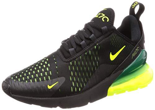 Nike Mens Air Max Lifestyle Sneakers