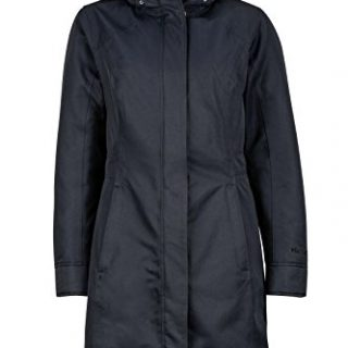 Marmot Chelsea Women's Waterproof Down Rain Coat