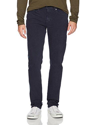 Joe's Jeans Men's Slim Kinetic, Navy, 30