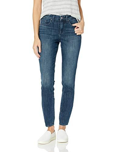 NYDJ Women's Ami Skinny Legging Jeans, Lupine