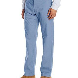 LEE Men's Performance Series Extreme Comfort Pant