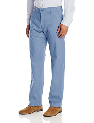 LEE Men's Performance Series Extreme Comfort Pant