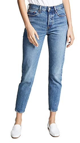 Levi's Women's Wedgie Icon Jeans, These Dreams