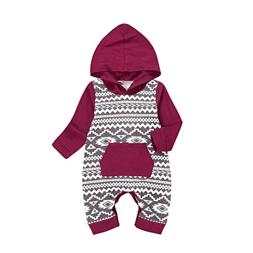 Shop the Look Memela(TM) NEW Fall/Winter Unisex Baby Layette Gift Set