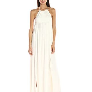 Rachel Pally Women's Trudee Dress, White, S