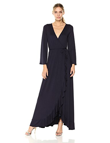 Rachel Pally Women's Errol Dress, Blueprint, L