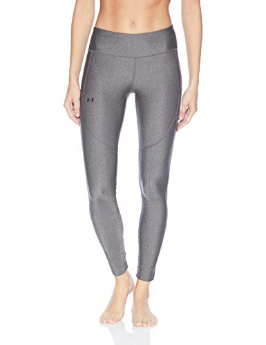 Under Armour Women's Vanish Legging Metallic