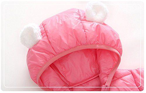 Toddler Baby Boys outerwear Car cartoon Hooded coats Kids Boys Jacket  Clothes