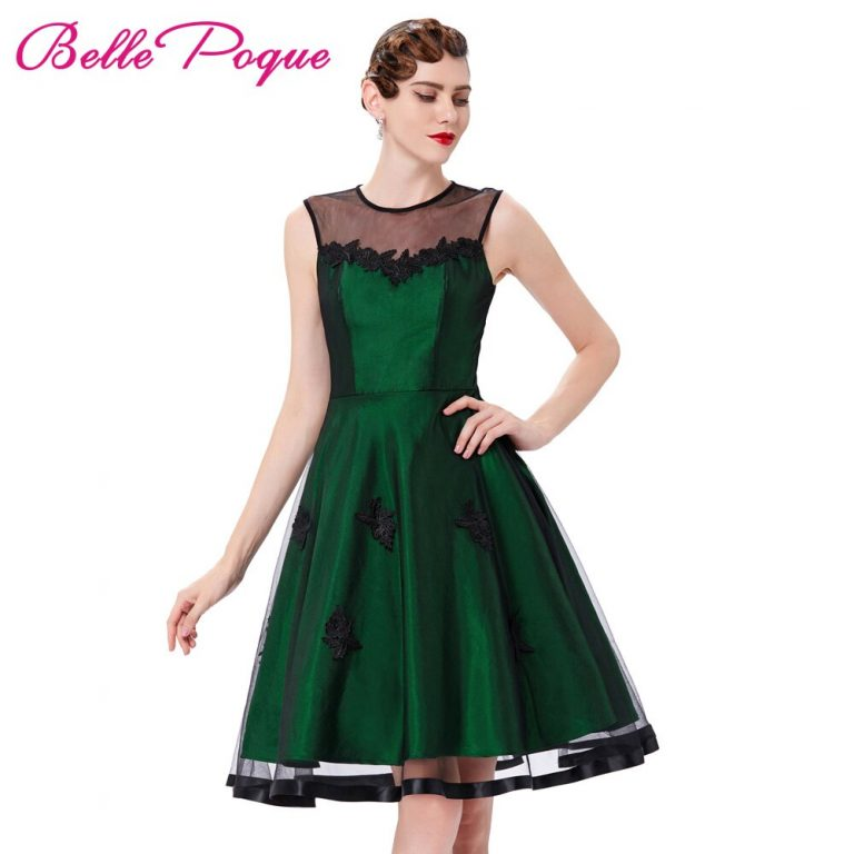 Fashion Women Dresses Sexy Robe Femme Cheap lace Appliques Summer Dress