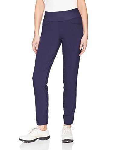 PUMA Golf Women's 2018 Pwrshape Pull on Pants